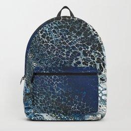 Fluid Art 6 Backpack