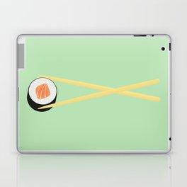 The Perfect Sushi I Laptop & iPad Skin