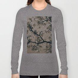 Magnolie beige Long Sleeve T-shirt