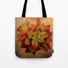 suc. #2 Tote Bag