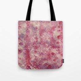 #C Tote Bag