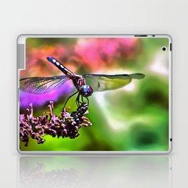 Dragonfly Laptop & iPad Skin