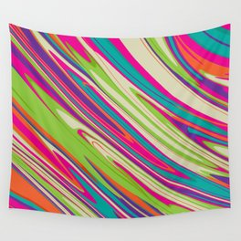 S2 Wall Tapestry