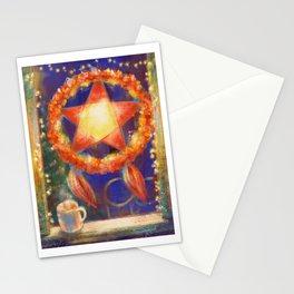 Parol Stationery Cards