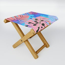 Rumba Esotica #society6 #buyart #decor Folding Stool