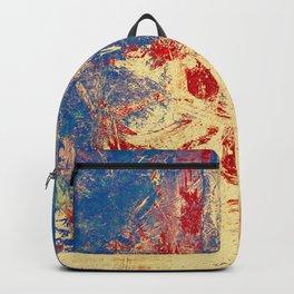 Ialorixá Backpack