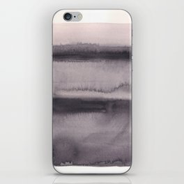 150213 Abstract Immersion 5 iPhone Skin