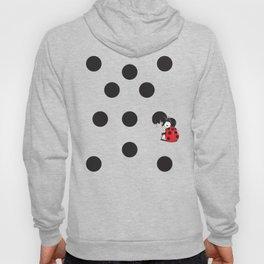 My Favorite Pattern Hoody