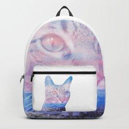 Gouda Landscape Backpack