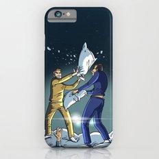 KWeb #9: Star Trek iPhone 6s Slim Case