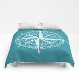 Go Comforters