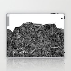 - I see a darkness - Laptop & iPad Skin