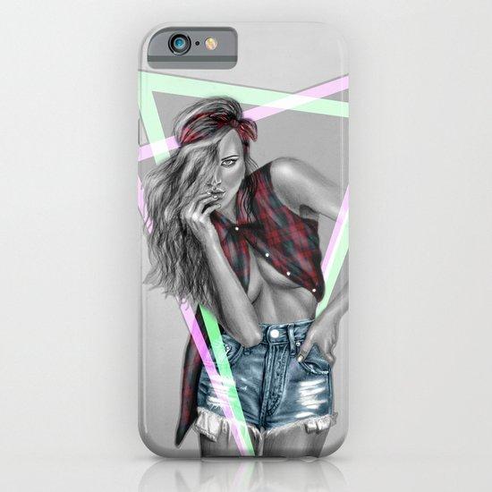 + Take Care II + iPhone & iPod Case