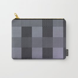 Yogi, Cool Ranch Carry-All Pouch