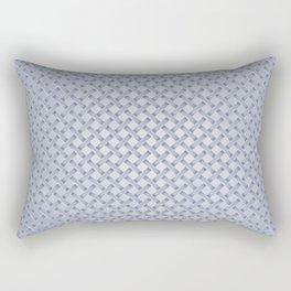 Fabric Rectangular Pillow