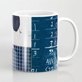 Blot Coffee Mug