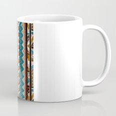 ▲CACTUS▲ Mug