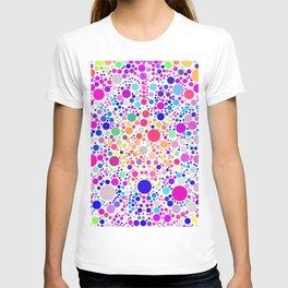Party Polka Dots T-shirt