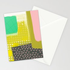 Promises Promises Stationery Cards