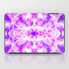 MAGENTA iPad Case