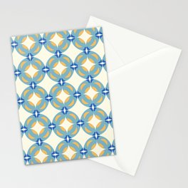Criosphinx Stationery Cards