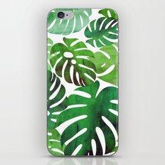 ATHEA iPhone & iPod Skin