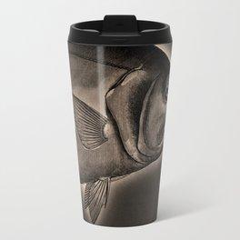 Piscibus 1 Travel Mug