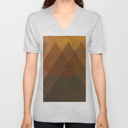 Polaris No. 1 Unisex V-Neck