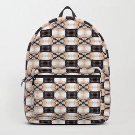 Unheralded Heartwood 1 Backpack