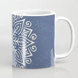 Mandala 47 Coffee Mug