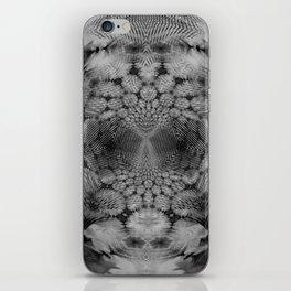 GDC iPhone Skin
