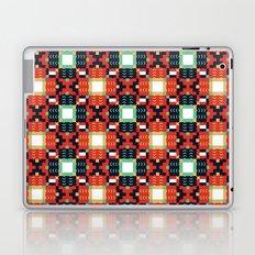 roseanne Laptop & iPad Skin