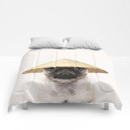 PACHICO Comforters