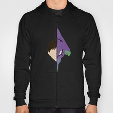 Shinji Hoody