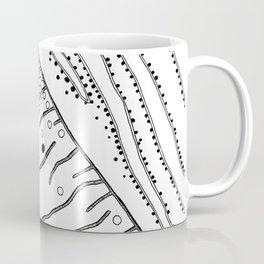 Mitochondria, the Powerhouse Coffee Mug