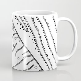Mitochondria, the Powerhouse Coffee Mug