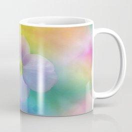 Colorful Dreams Coffee Mug
