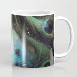 Gaia's Garden 2 Coffee Mug
