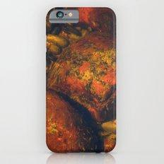 River #2 iPhone 6s Slim Case