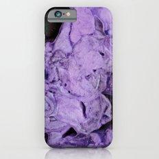 raw Slim Case iPhone 6s