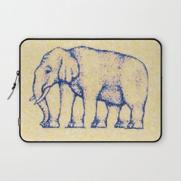 Just One More Leg Laptop Sleeve