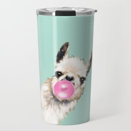 travel mugs society6