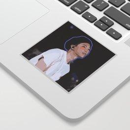 Kim Namjoon Sticker