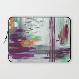 Iridescence Laptop Sleeve