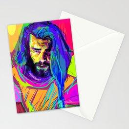 Antonio Catalani Stationery Cards