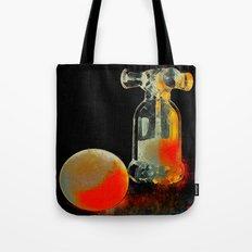 day-break  Tote Bag