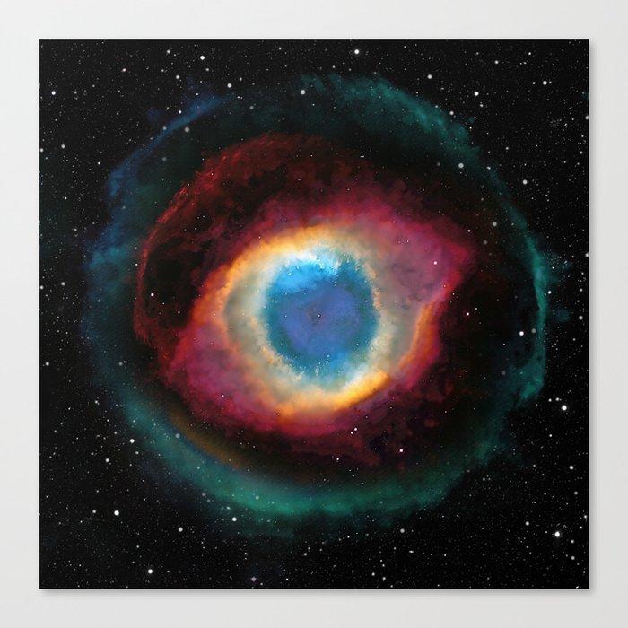helix-eye-of-god-nebula-canvas.jpg?wait=0&attempt=0&profile=RESIZE_710x