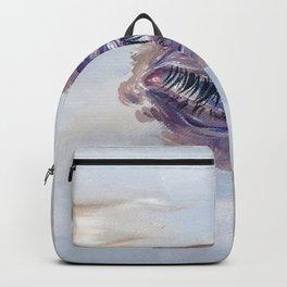 Blinking Sky Backpack