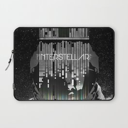 Interstellar Laptop Sleeve