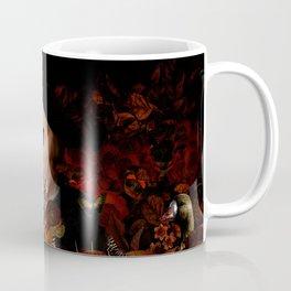 MEMENTO MORI VI Coffee Mug